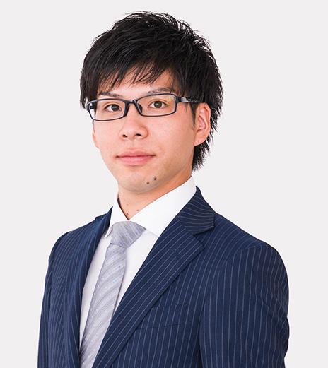 代表取締役石原健司