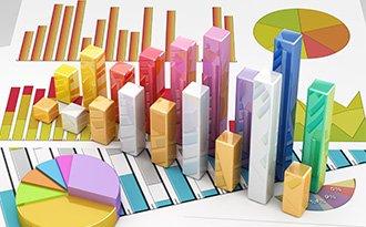 販売促進・営業効率化に向けたコンサルティング